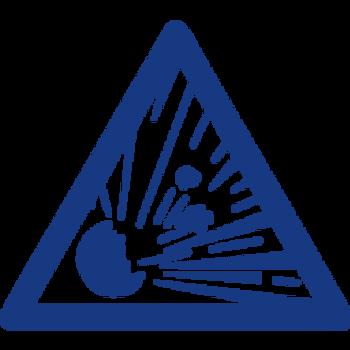 warning-19-xxl.png