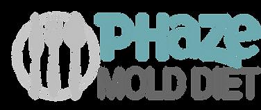 PhazeMoldDietLogo.png