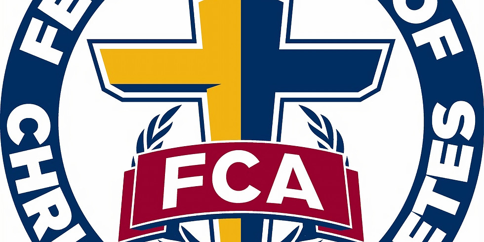 FCA Day Out