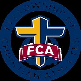 FCA-Logo-II-New.png