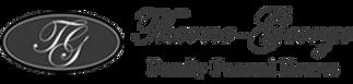 logo.63682023408.png