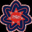 Bedford_North_Lawrence__IN__Stars_Logo_e