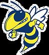 Bluejacket-Logo-3.png