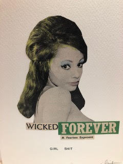 Wicked Forever