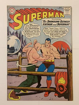 Superman #164