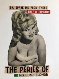 The Perils