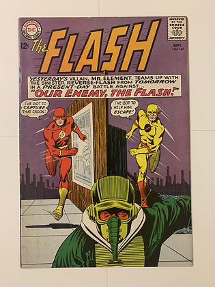 Flash #147