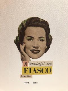 Fiasco