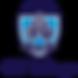 Logo_wiki_cbt.png