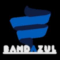 Logo-Bandazul-transparente-(para-fondos-