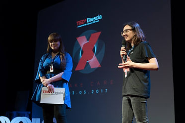 TEDxBrescia.jpg