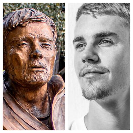 Conversions: Bieber &  Francis