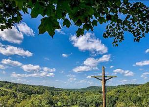 Camp Springs Valley