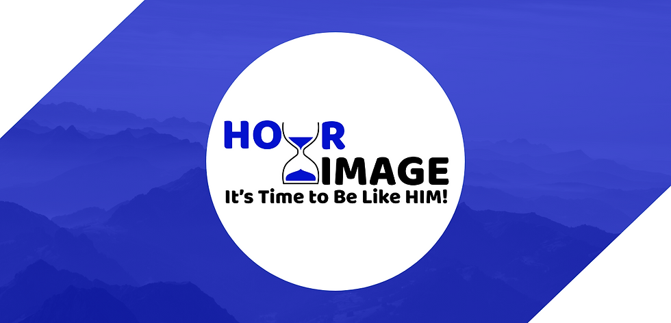 HourImage .png