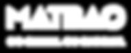 logo-MB copy.png
