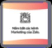 webinar-HCM-06-nd-2.png