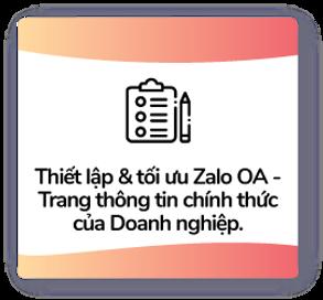 webinar-HCM-06-nd-1.png