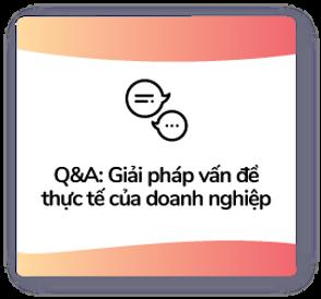webinar-HCM-06-nd-3.png
