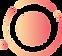 webinar-HCM-06-icon-2.png