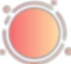 webinar-HCM-06-icon.png