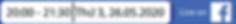 webinar-HCM-06-bg-top-4.png