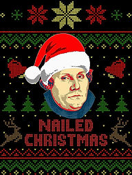 nailed-christmas-martin-luther-christmas