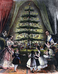 the-royal-christmas-tree-is-admired-by-q