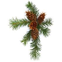 douglas fir cones.jpg