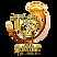 Logo - TGS.png