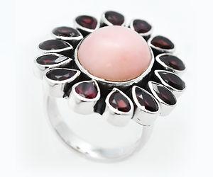 D-249, Pink Opal,  Garnet.jpg