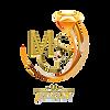 logo Meena.png