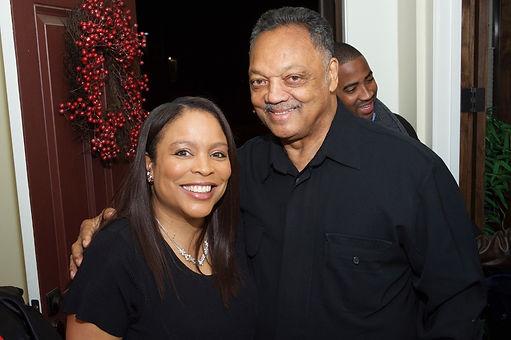 Loretta and Jackson.jpg