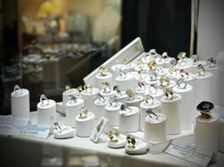 Acheter bijoux d'occasion Nîmes