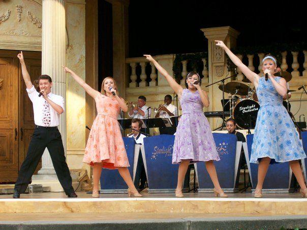 Starlight Orchestra, Busch Gardens2.jpg