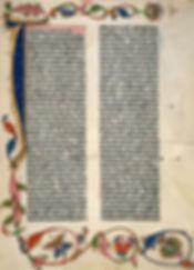 Bible-à-42-lignes-Bible-de-Gutenberg-02.