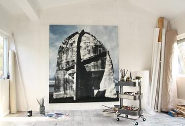 2016_studio-view©eva-nielsen (1).jpg