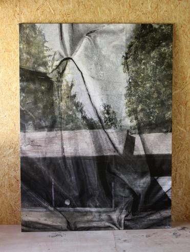 2015_Lucite_190x140cm_studio_view_acrylique-et-serigraphie-sur-toile©eva-nielsenjpg.jpg