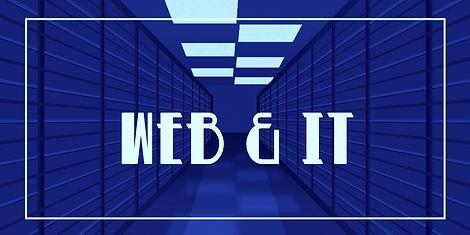 WEB%252520(2)_edited_edited_edited.jpg