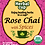 Thumbnail: Rose Chai with Spices
