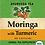 Thumbnail: Moringa - Turmeric