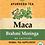 Thumbnail: Maca - Brahmi Moringa