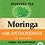 Thumbnail: Anti-Oxidant - Moringa