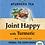 Thumbnail: Joint Happy - Turmeric