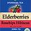 Thumbnail: Elderberries - Rosehips Hibiscus