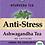 Thumbnail: Anti Stress - Ashwagandha
