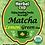 Thumbnail: Matcha - Lemon Green Tea
