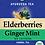 Thumbnail: Elderberries - Ginger Mint