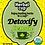 Thumbnail: Detoxify - Lemon