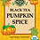 Thumbnail: Black Tea - Pumpkin Spice