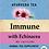 Thumbnail: Immune with Echinacea